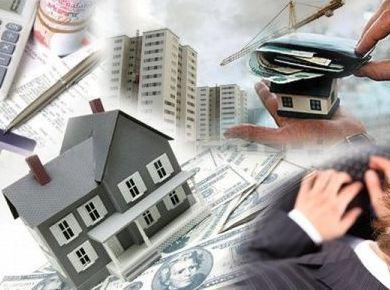 Как купить новостройку: в рассрочку или по ипотеке