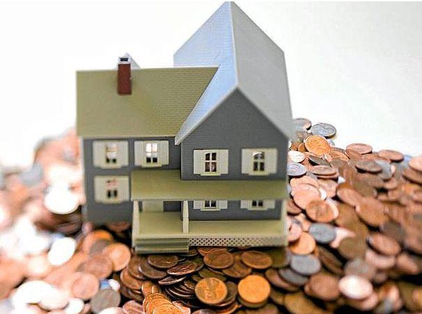 Что такое альтернативные сделки купли-продажи квартир с ипотекой?