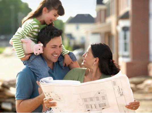 Кому ипотеку легко получить и кому она заказана?