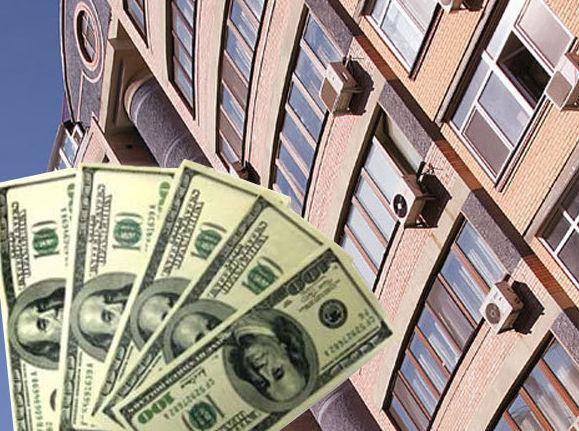 Как отразится на стоимости жилья появление метро в спальных районах