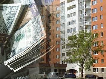 Пособие для торопыжек: как быстро продать квартиру