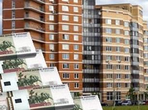 Пособие для самостоятельных: как купить квартиру в Москве без посредников