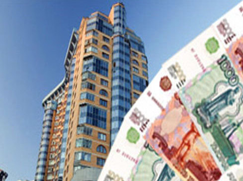 Москва остается самым дорогим городом по стоимости жилья