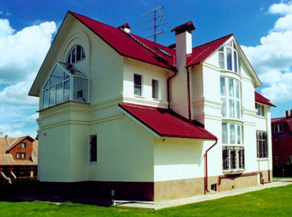 Маркетинговые акции на рынке загородной недвижимости этой весной