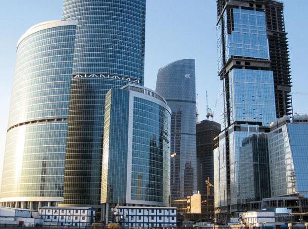 Инвестпроекты в недвижимость: ждать ли поддержки от банков?