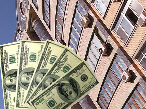 Ипотека новостроек: совместные программы банков и застройщиков