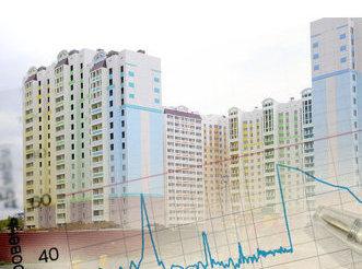 Что происходит на рынке недвижимости этим летом
