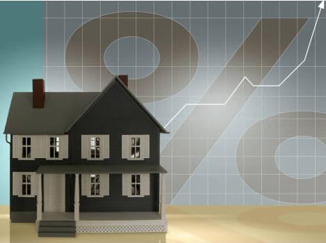 Ипотечное кредитование: итоги 2012 и прогнозы на 2013 год
