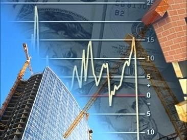 Прогнозы по рынку жилья на 2013 год: будет ли рост цен на квартиры в Москве