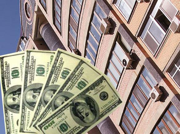 Что ждет рынок ипотечного кредитования в 2013 году