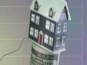 Как применить материнский капитал для решения квартирного вопроса