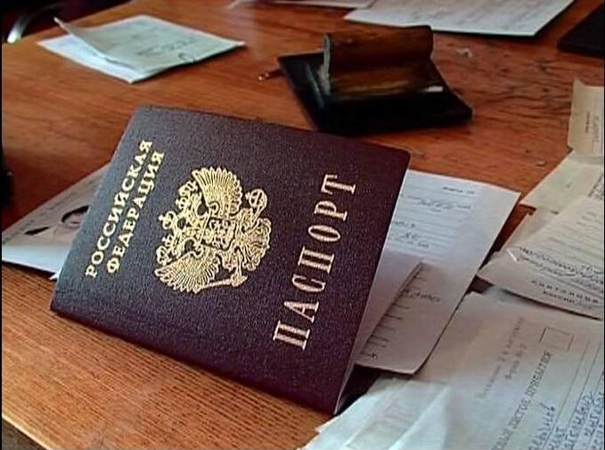 Ужесточение регистрации: необходимая мера или новый повод для бюрократии