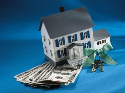 Новые грани инвестиций в недвижимость