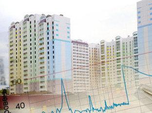 Рейтинг социальной ответственности строительных компаний Московского региона