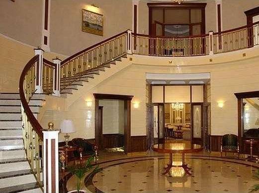 Большинство покупателей элитной недвижимости предпочитают квартиры и дома с отделкой