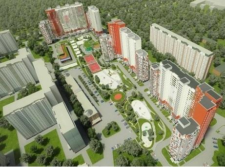 Дешевое жилье в Москве: еще есть варианты