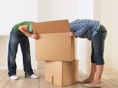 Любовь по расчету: на что обращают внимание покупатели квартир