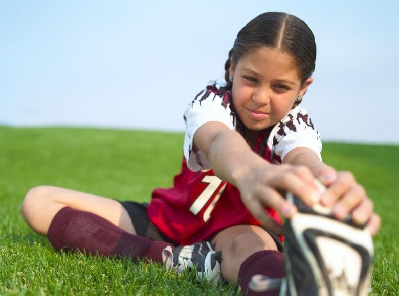 Бегайте и отжимайтесь: обзор новостроек рядом со спортивными школами