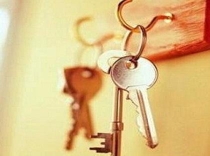 Доходный дом: советы сдающим квартиру