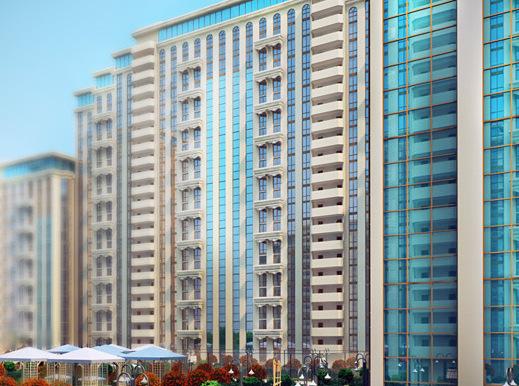 Где жить будем:  как строят панельные и монолитные дома, и в чем между ними разница