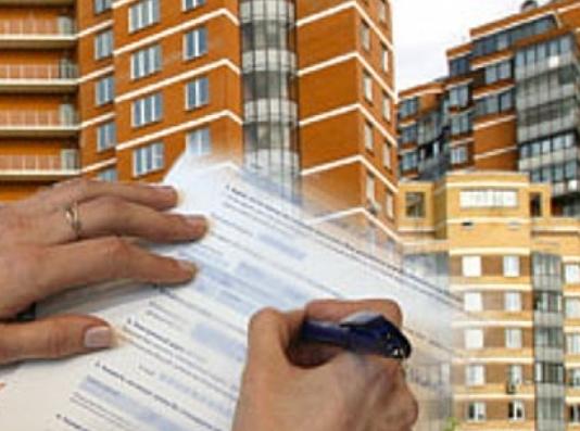 Долгожданная «бумажка»: как оформить собственность на квартиру в новостройке?