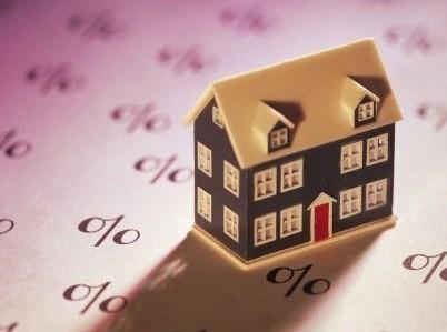 Ипотека в России в 2014 году: ставка снизится до 10%