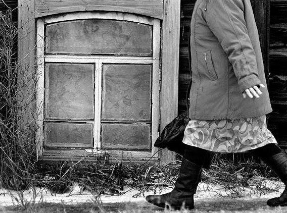 В ожидании чуда: все ветхие дома обещают расселить всего за четыре года
