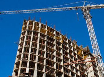 Отдаление мечты: 5 основных факторов снижения доступности жилья