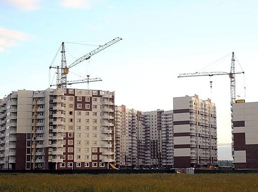 Новая Москва против спальных районов: где лучше?