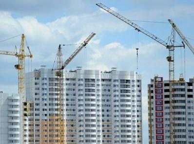 Новостройки Подмосковья: с января по октябрь спрос вырос на 56%