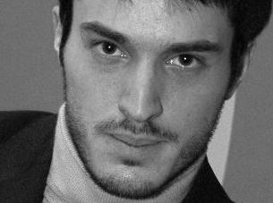 Петр Кирилловский: «Оригинальная архитектура - это возможность сделать объект уникальным»