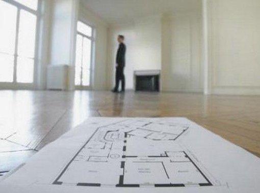 Не своя собственность: топ-три аферы по продаже недвижимости без владельца