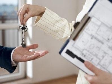 Чистая формальность: как принять квартиру в новостройке с полной отделкой
