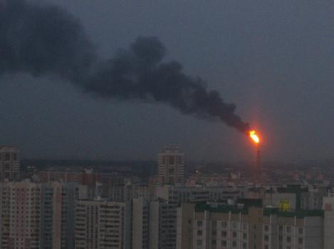 Не верьте слухам: эксперты развенчали мифы о «плохих» районах Москвы