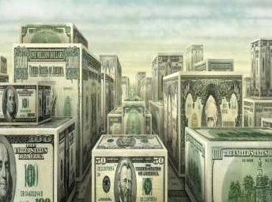 Инвестиции: сколько можно было заработать на недвижимости в 2013 году?