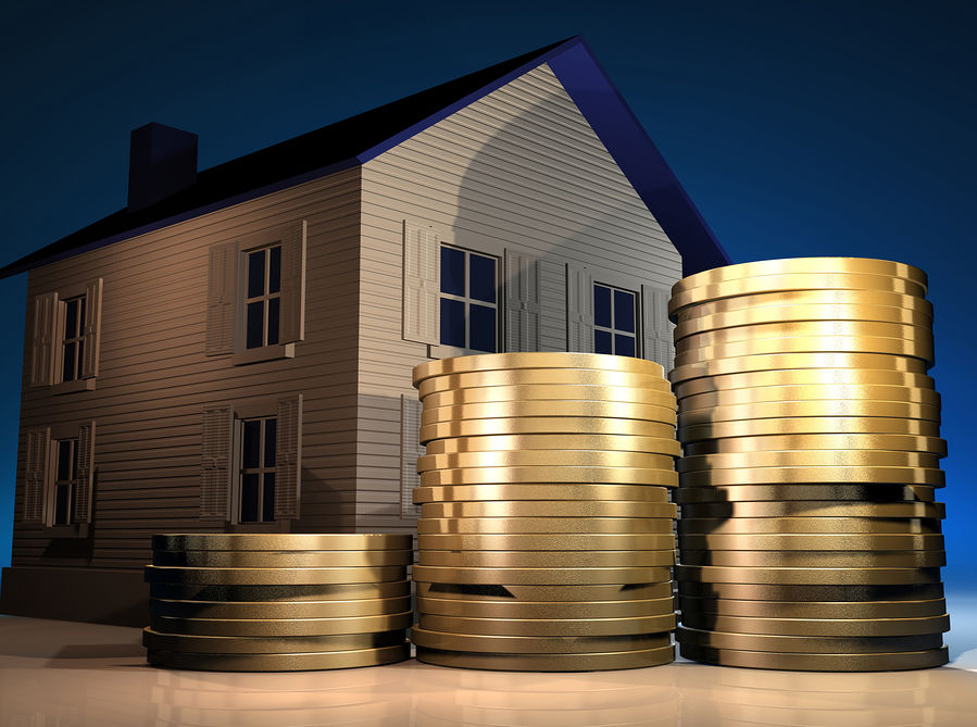 Новый налог на недвижимость сильнее всего «ударит» по загородной собственности