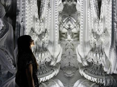 Не строится: самые известные дома, напечатанные на 3D-принтере