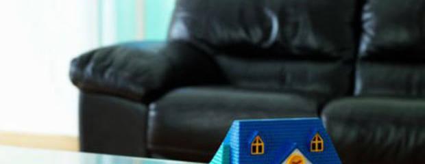 Покупка квартиры, находящейся в залоге у банка: тонкости и подводные камни - Фото