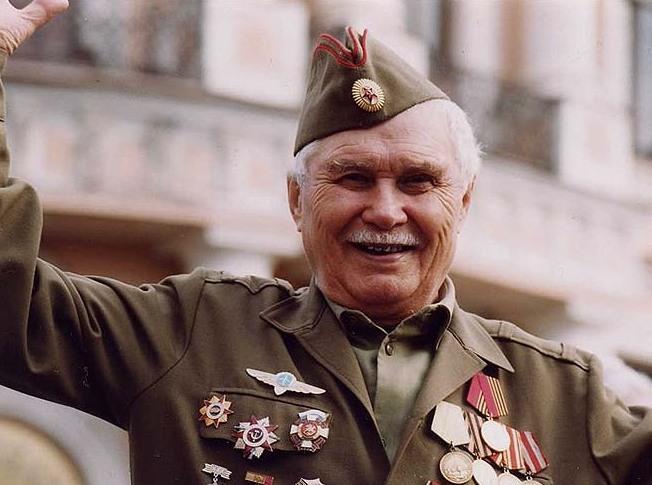 Новое жилье: как ветерану Великой Отечественной войны получить квартиру