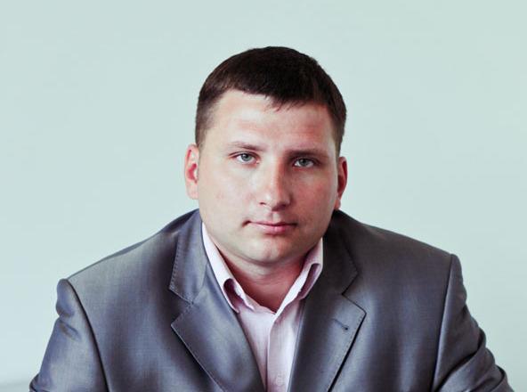 Алексей Иванов: Газ в современном коттеджном поселке