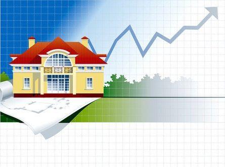 Достижения января на рынке недвижимости Москвы и области