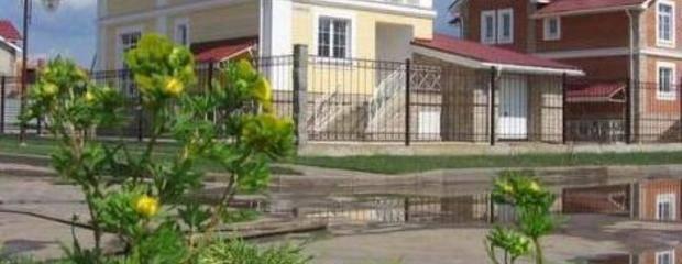 Экологичность жилья: важные факторы для коттеджных поселков - Фото