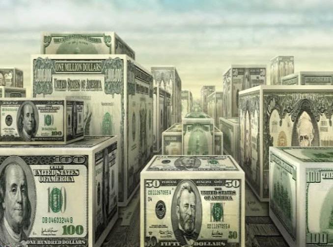 Как заработать с помощью ипотеки на рынке долевого инвестирования