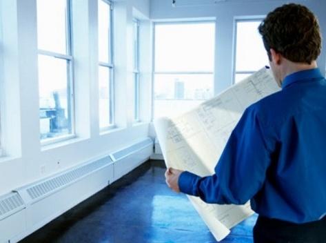 Как превратить квартиру в высокодоходную коммерческую недвижимость: хостел, детский сад, офис, шоу-рум