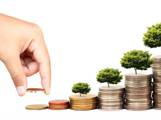 Инвестиции в новостройки: копить или купить?