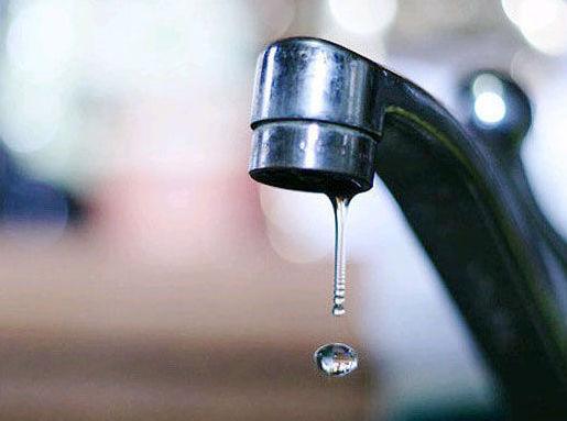 Холодная и горячая: основные приемы снижения расходов на воду