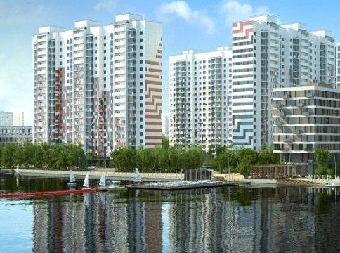 Как определить инвестиционную привлекательность квартиры в новостройке?