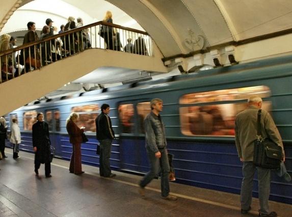Новые станции метро: влияние на стоимость квартир