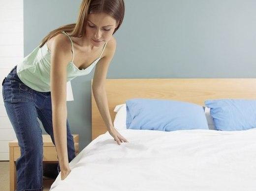 Пыли бой: дельные советы, как сделать домашнее пространство гипоаллергенным