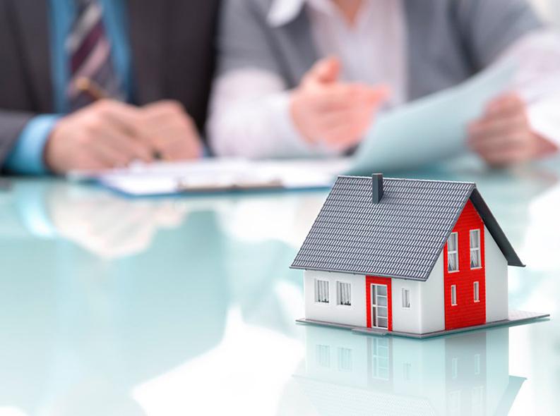 Приватизация квартиры: сроки, подробности и необходимые документы